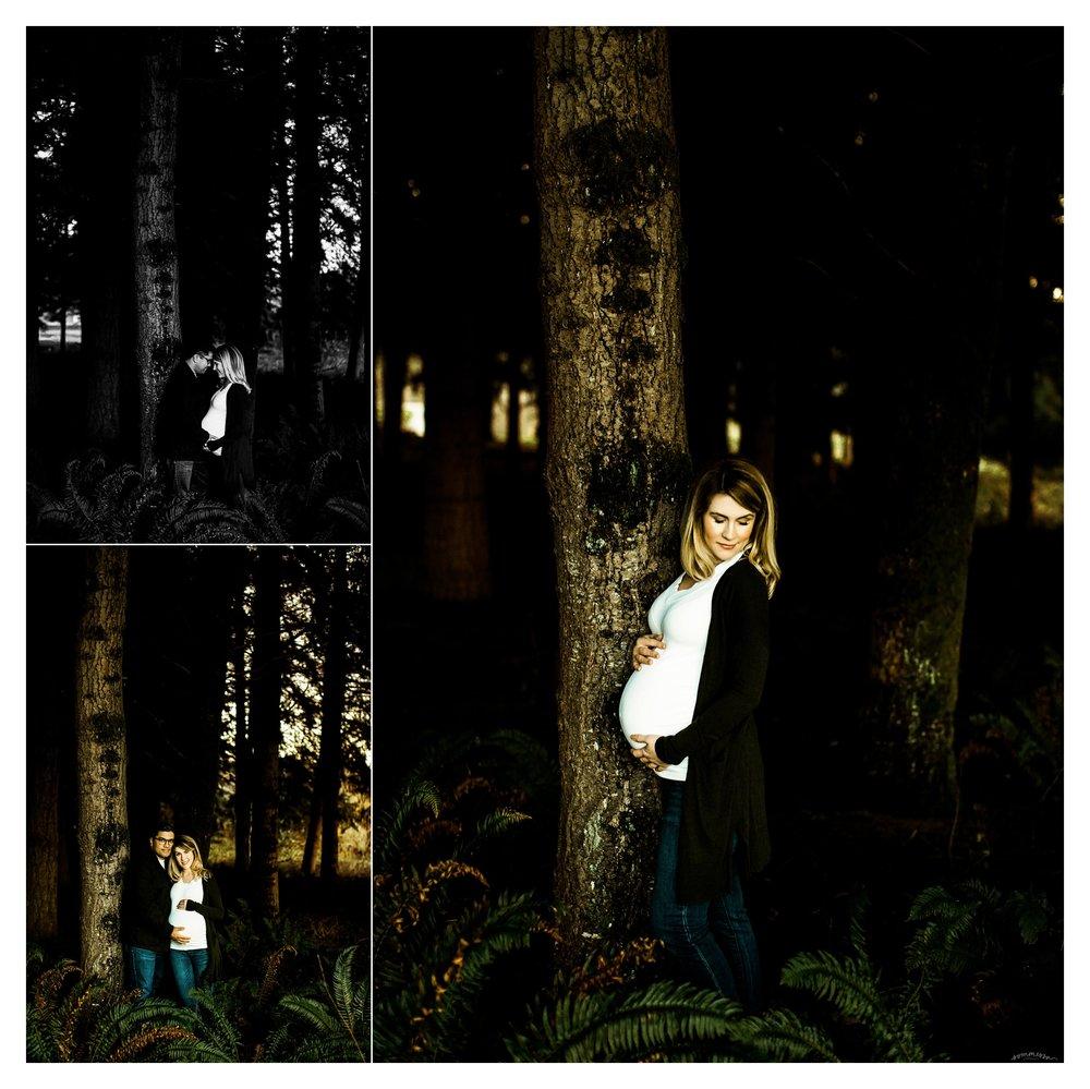 Maternity Photographer Portland, Oregon Sommessa_2569.jpg