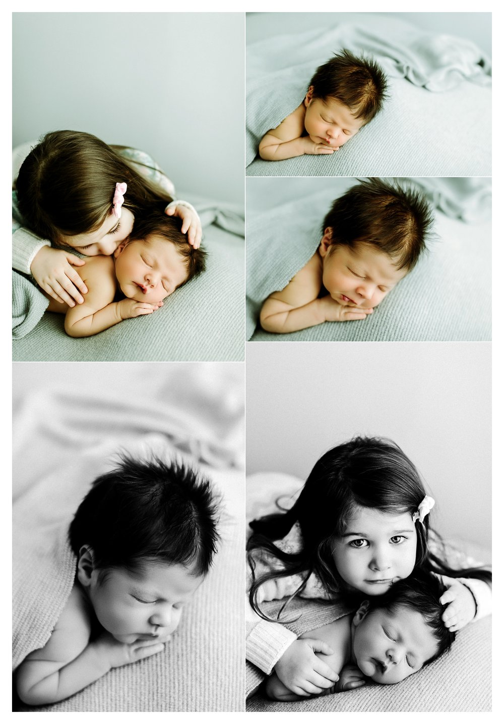Newborn Photographer Portland, Oregon Sommessa_2597.jpg