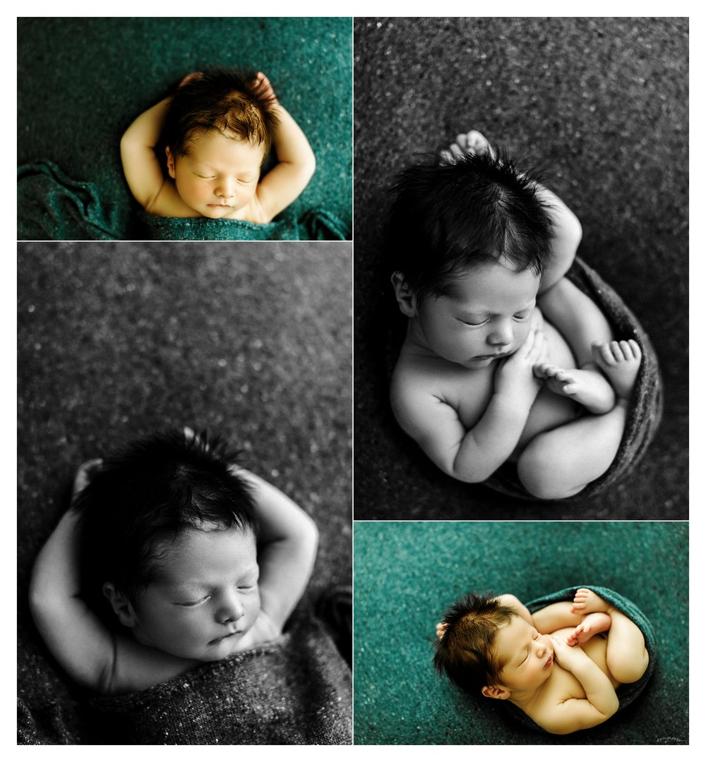 Newborn Photographer Portland, Oregon Sommessa_2604.jpg