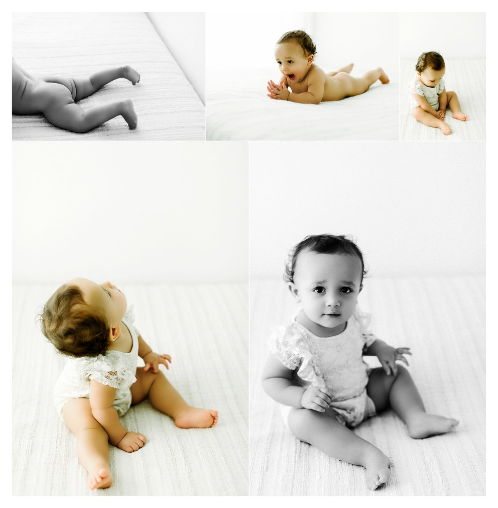 Baby Photographer Portland, Oregon Sommessa_2612.jpg