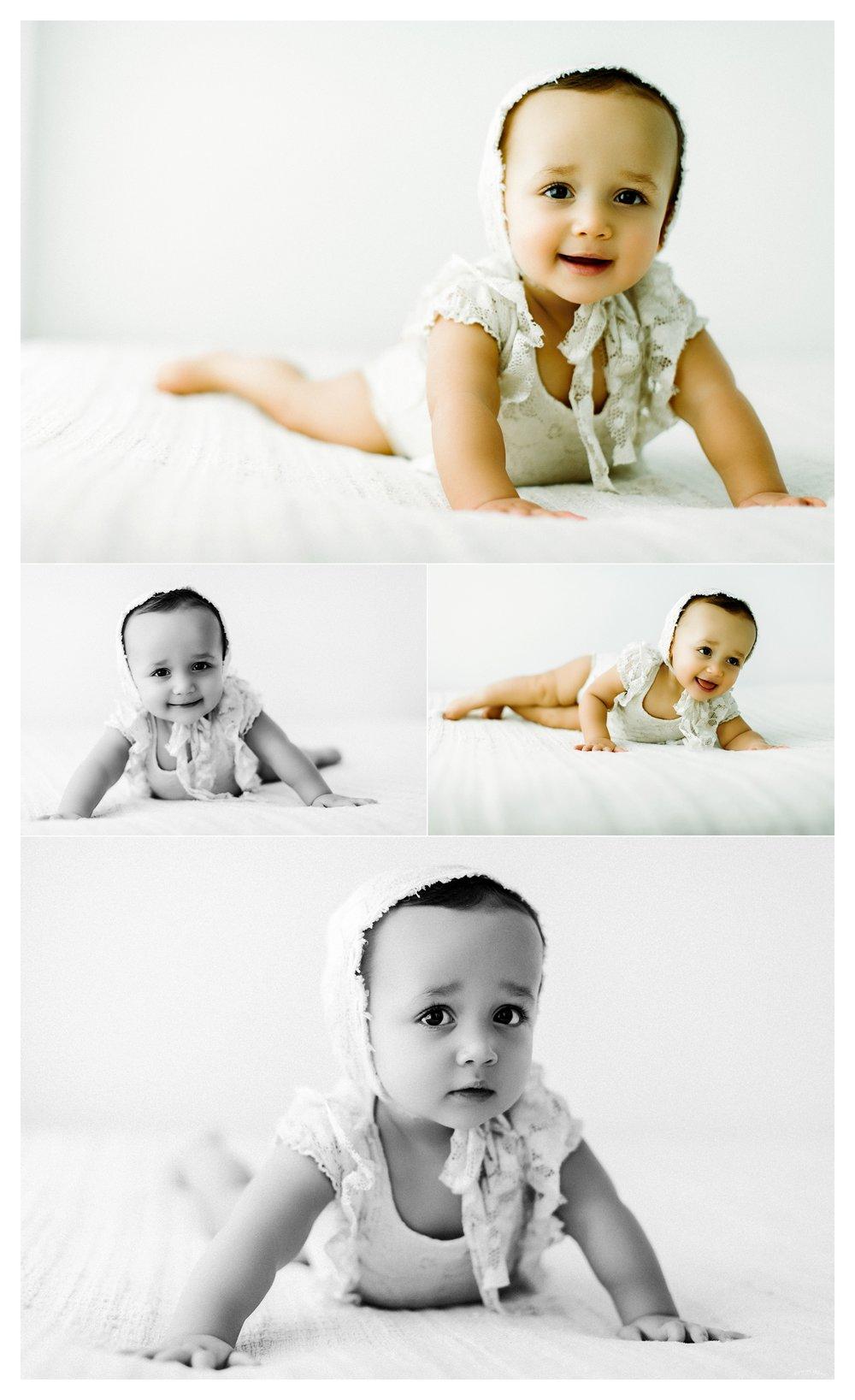 Baby Photographer Portland, Oregon Sommessa_2613.jpg