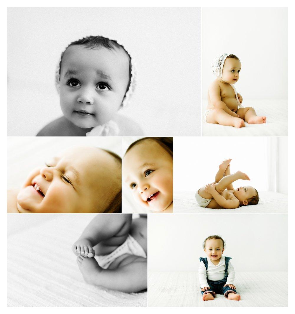 Baby Photographer Portland, Oregon Sommessa_2616.jpg