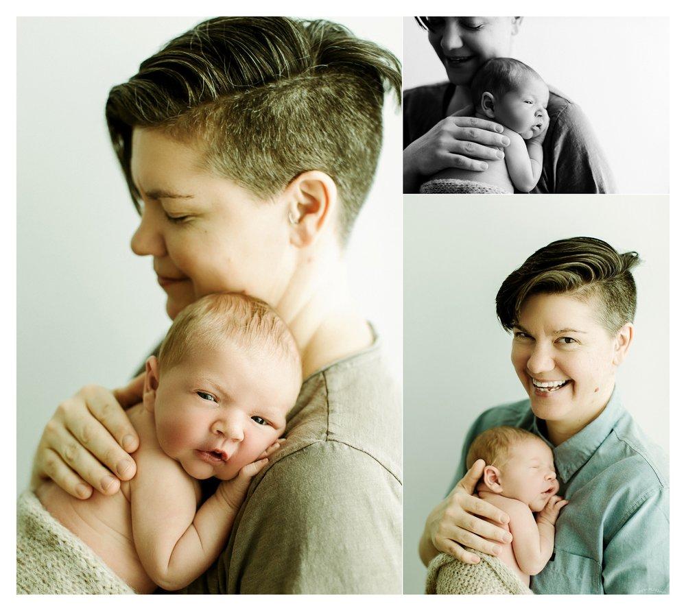 Newborn Photographer Portland, Oregon Sommessa_2632.jpg