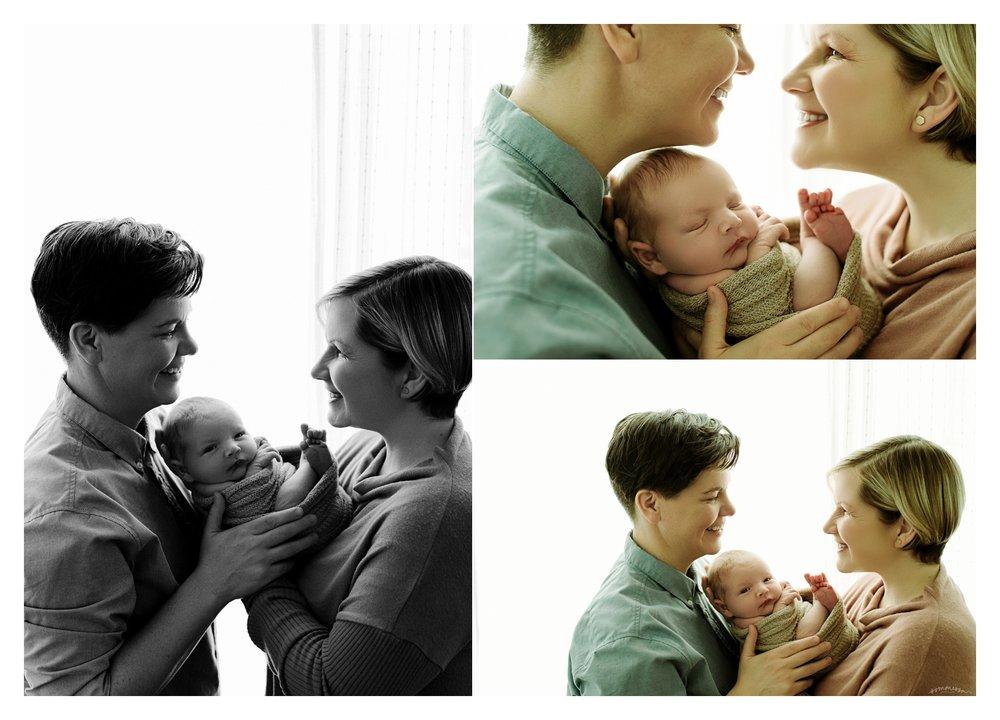 Newborn Photographer Portland, Oregon Sommessa_2635.jpg