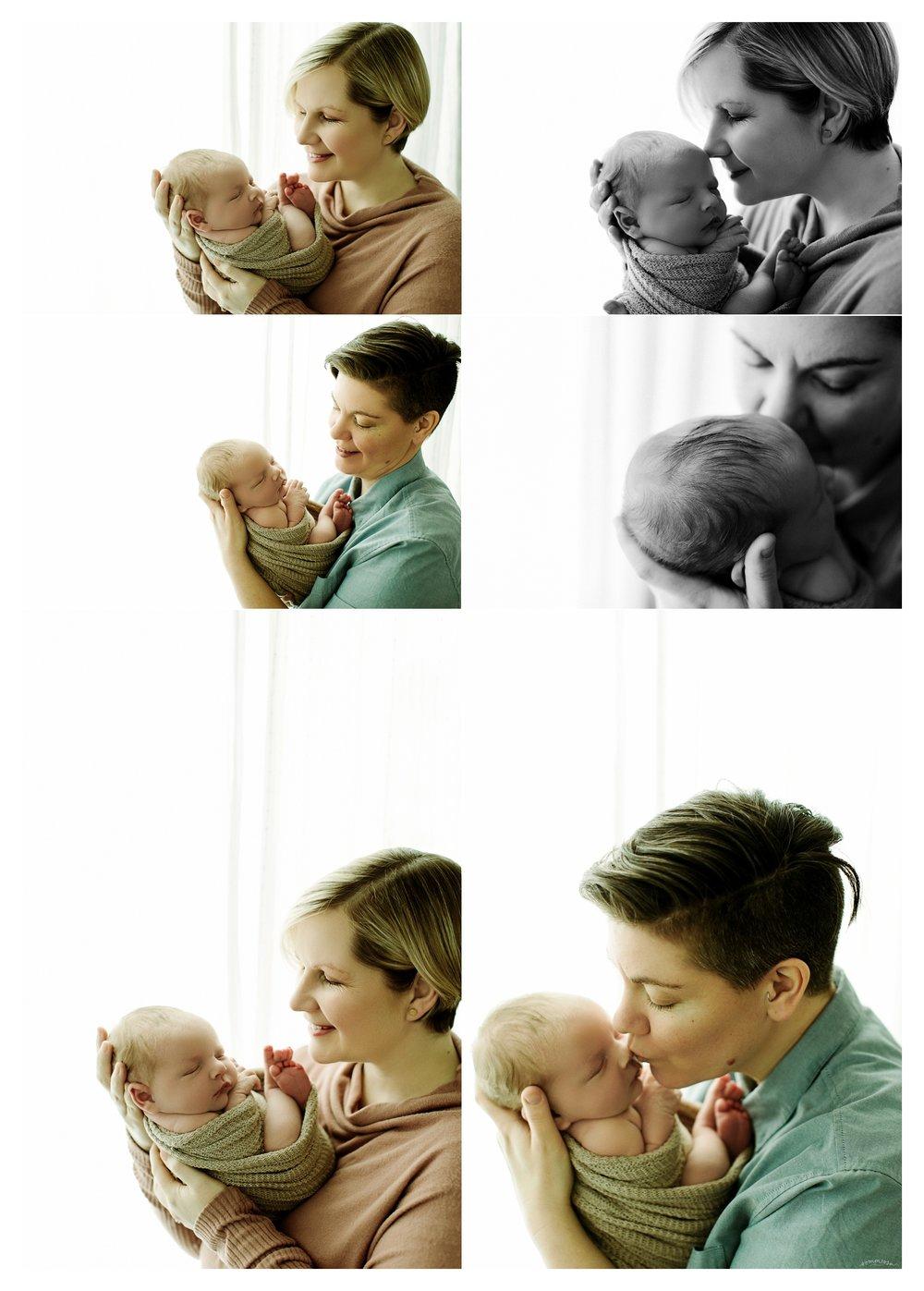 Newborn Photographer Portland, Oregon Sommessa_2636.jpg