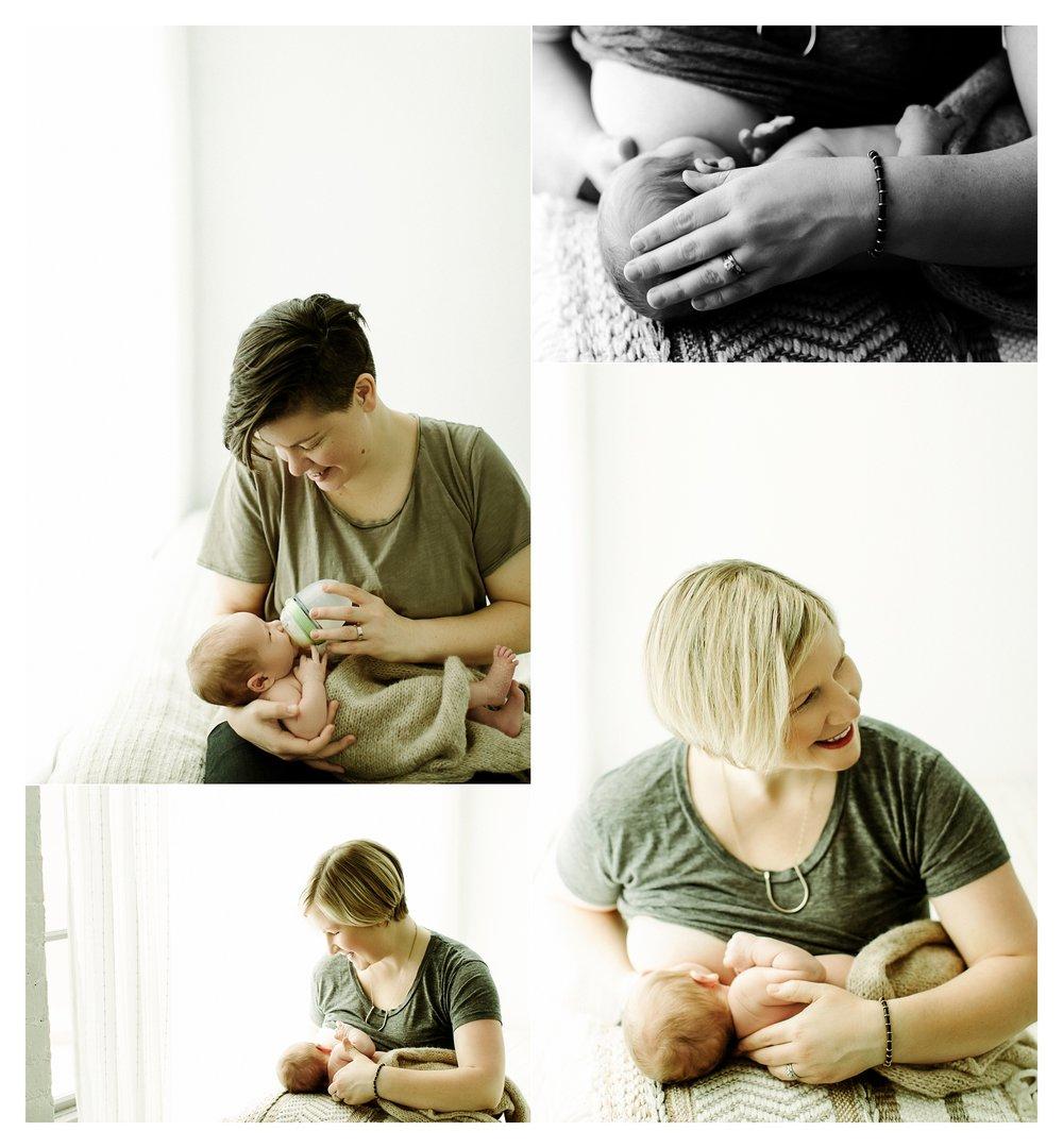 Newborn Photographer Portland, Oregon Sommessa_2637.jpg