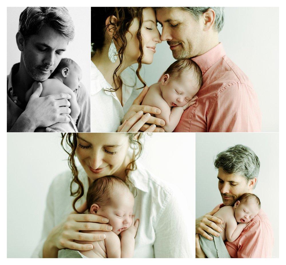 Newborn Photography in Portland, Oregon Sommessa_2641.jpg