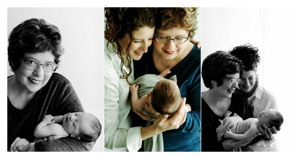 Newborn Photography in Portland, Oregon Sommessa_2648.jpg