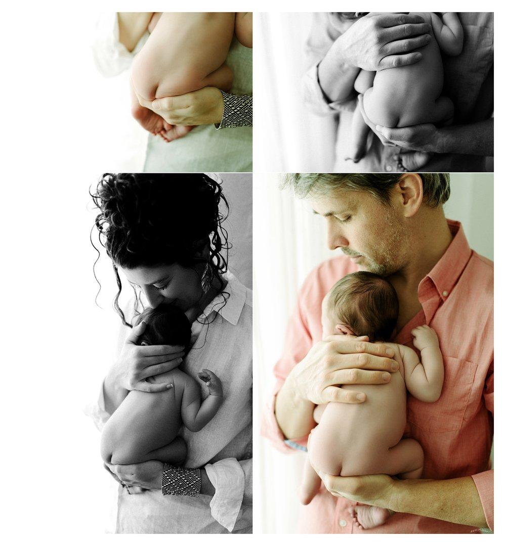 Newborn Photography in Portland, Oregon Sommessa_2647.jpg