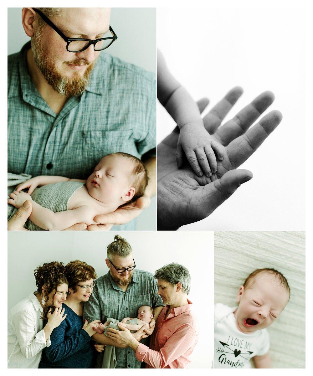 Newborn Photography in Portland, Oregon Sommessa_2649.jpg