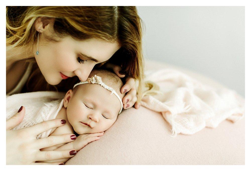 Newborn Photography in Portland, Oregon Sommessa_2657.jpg