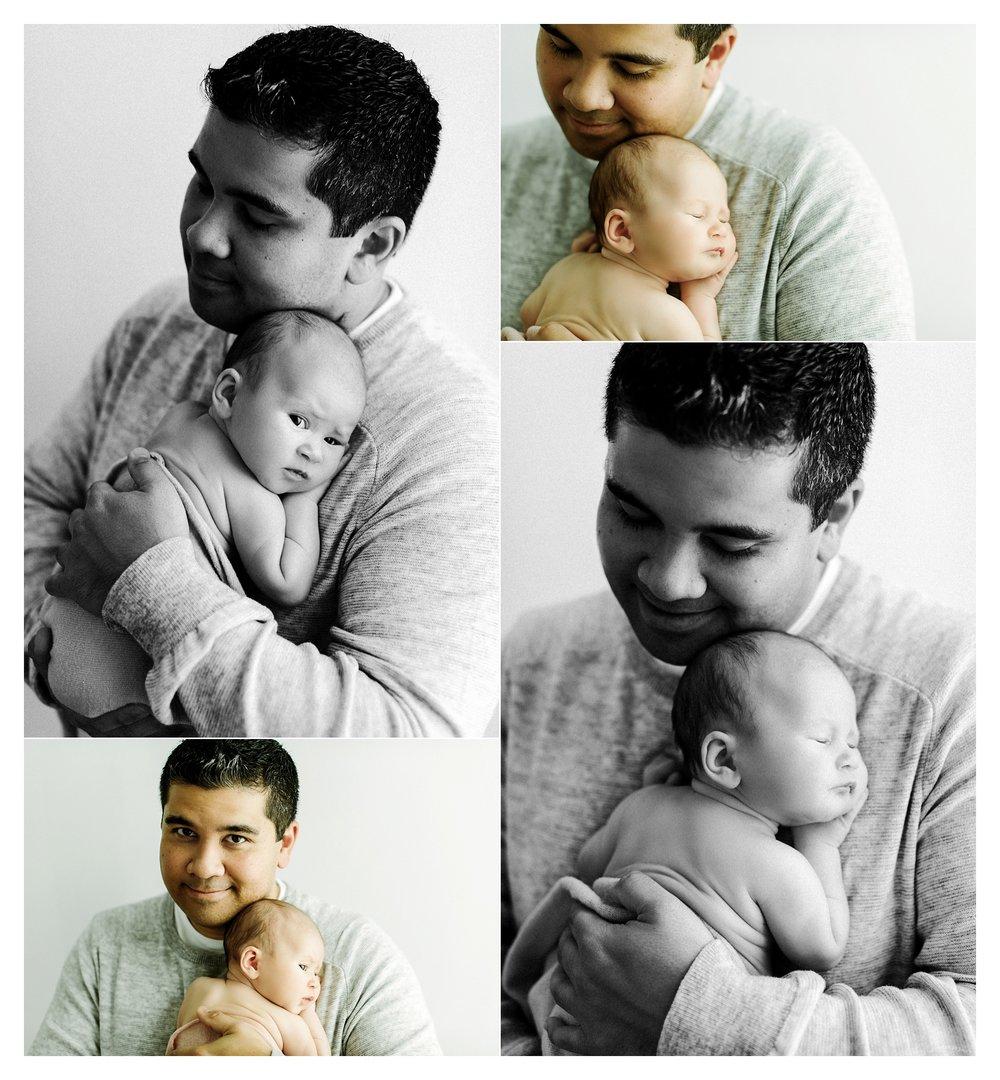 Newborn Photography in Portland, Oregon Sommessa_2658.jpg