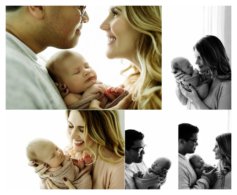 Newborn Photography in Portland, Oregon Sommessa_2663.jpg