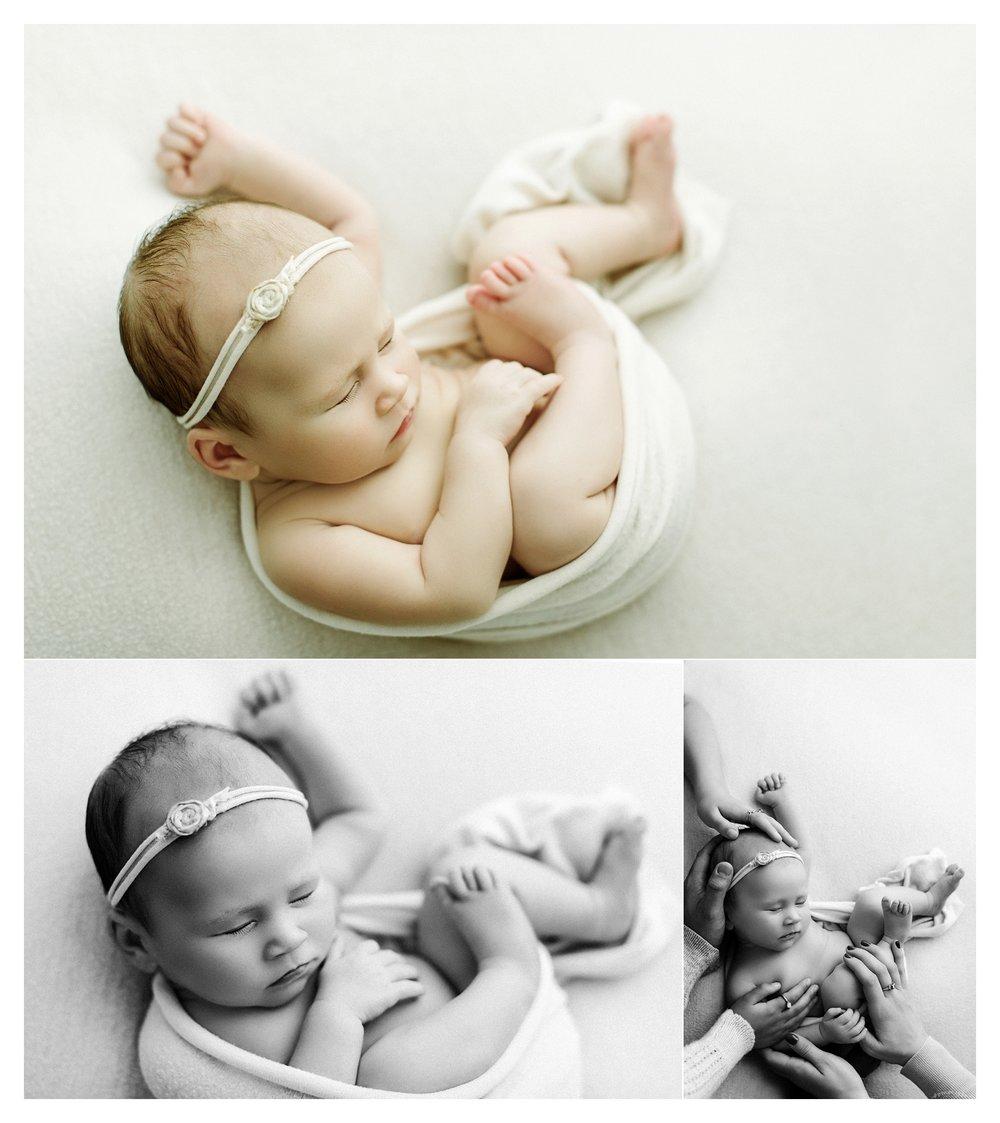 Newborn Photography in Portland, Oregon Sommessa_2667.jpg