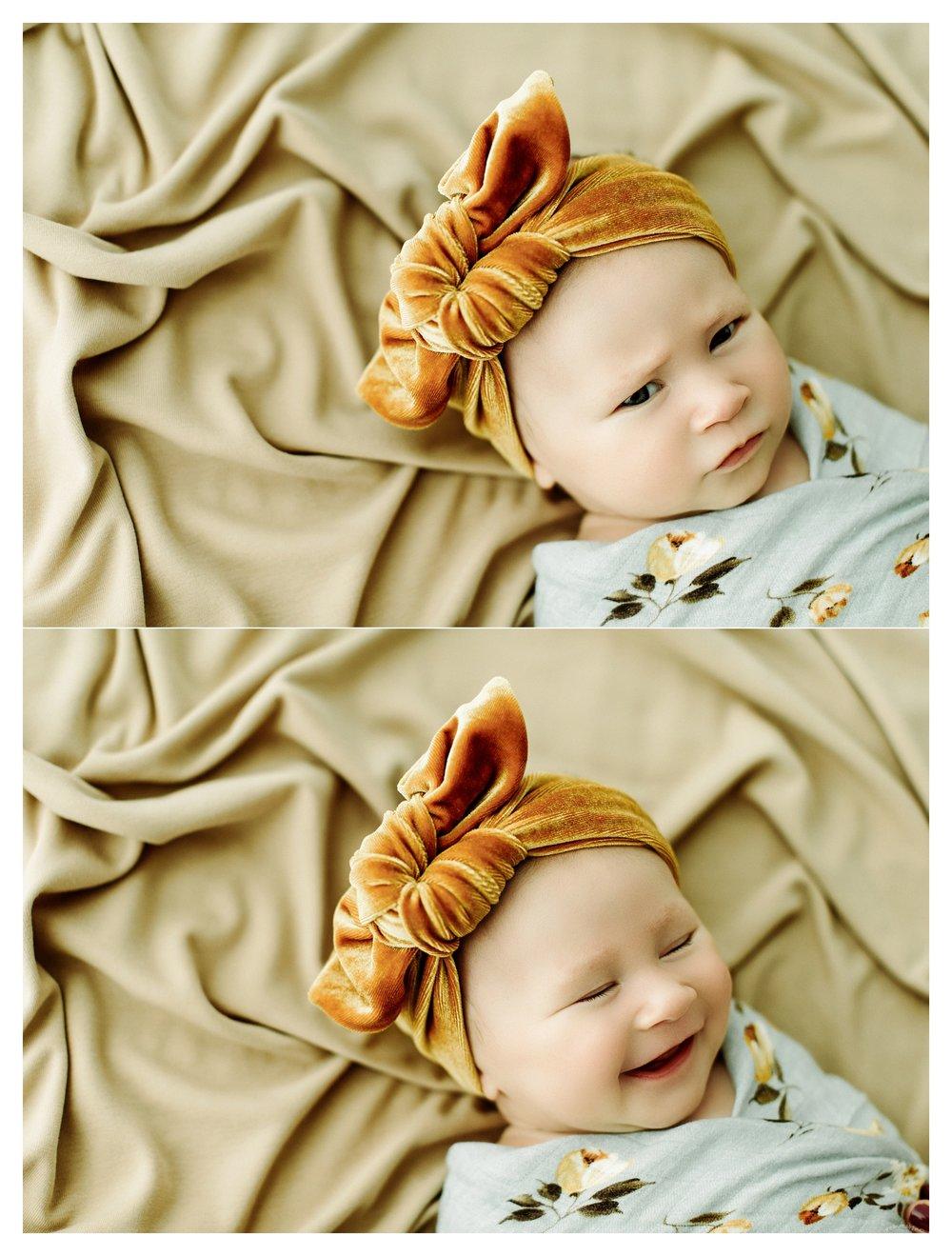 Newborn Photography in Portland, Oregon Sommessa_2668.jpg