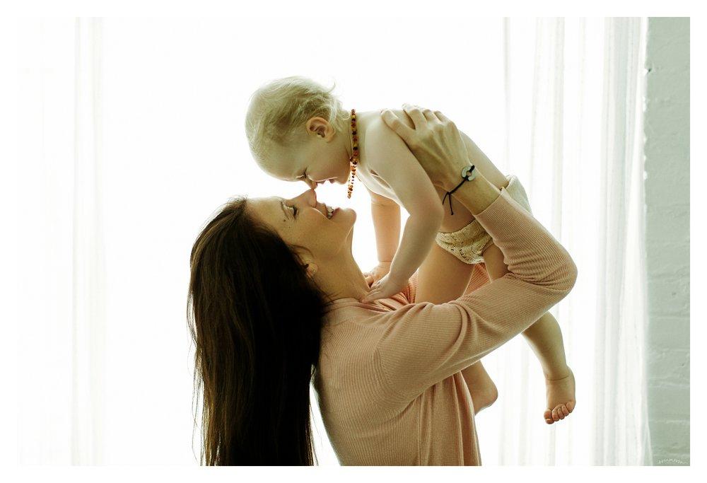 Breastfeeding Photography in Portland, Oregon Sommessa_2669.jpg