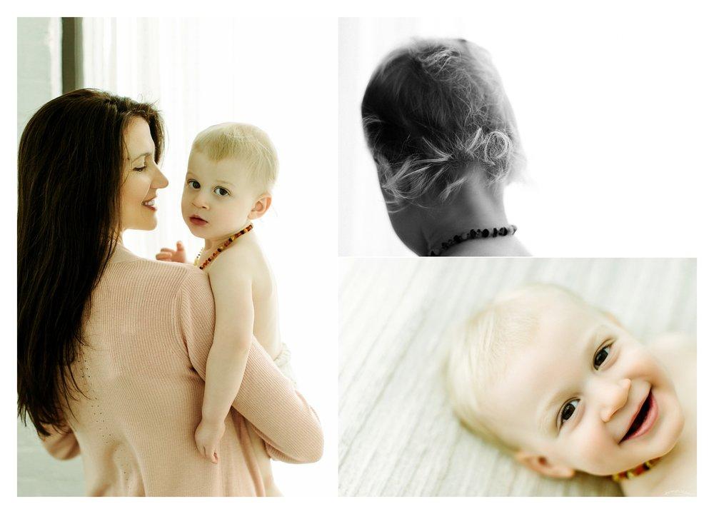 Breastfeeding Photography in Portland, Oregon Sommessa_2670.jpg