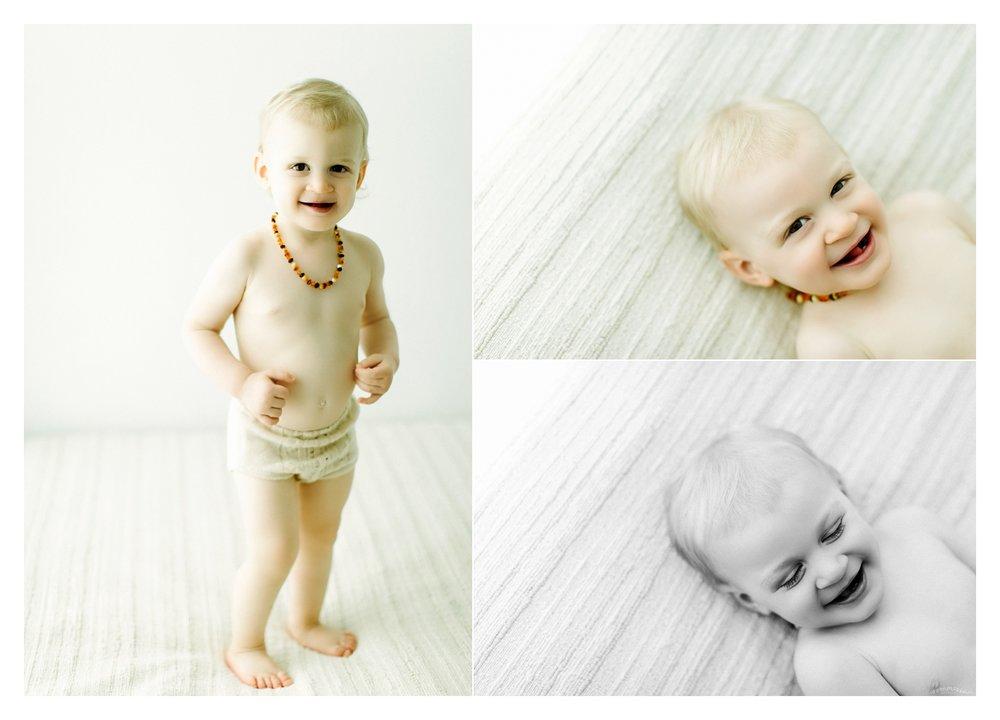 Breastfeeding Photography in Portland, Oregon Sommessa_2671.jpg