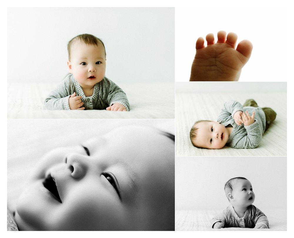 Baby Photography in Portland, Oregon Sommessa_2732.jpg