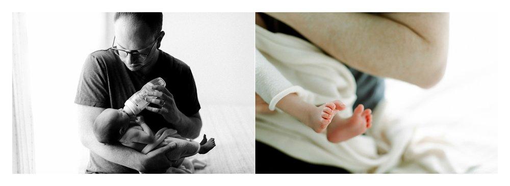 Newborn Photography in Portland, Oregon Sommessa_2762.jpg