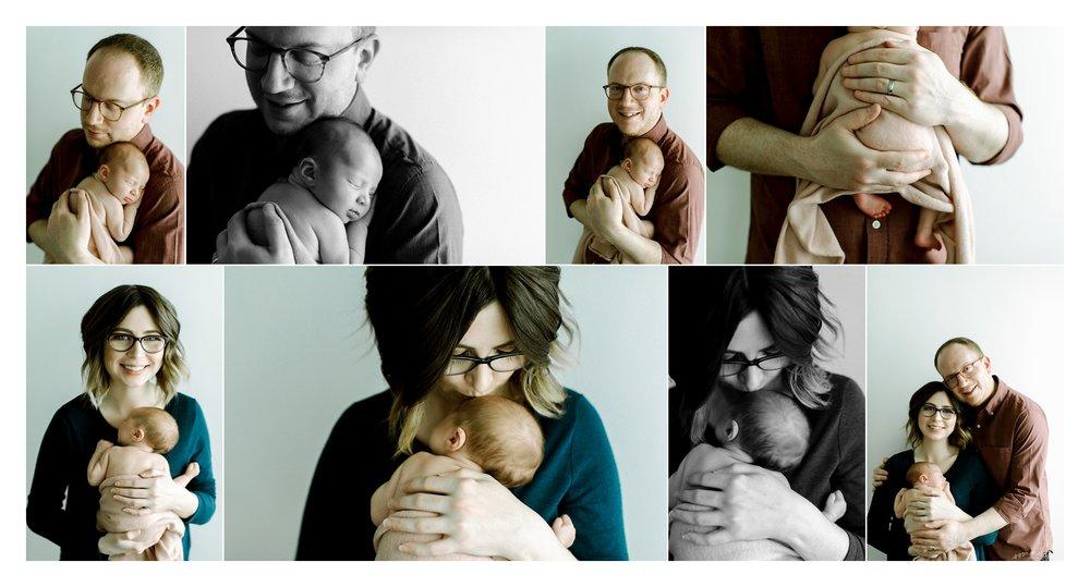 Newborn Photography in Portland, Oregon Sommessa_2765.jpg