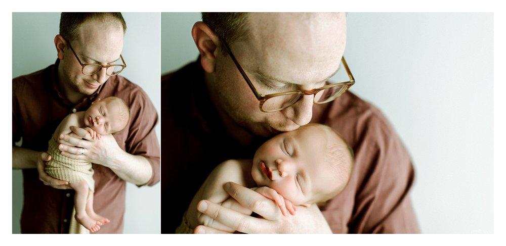 Newborn Photography in Portland, Oregon Sommessa_2771.jpg