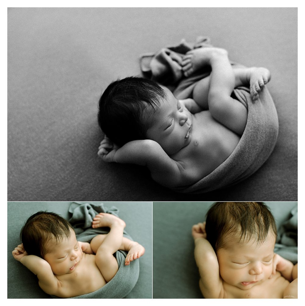 Newborn Photography in Portland, Oregon Sommessa_2786.jpg
