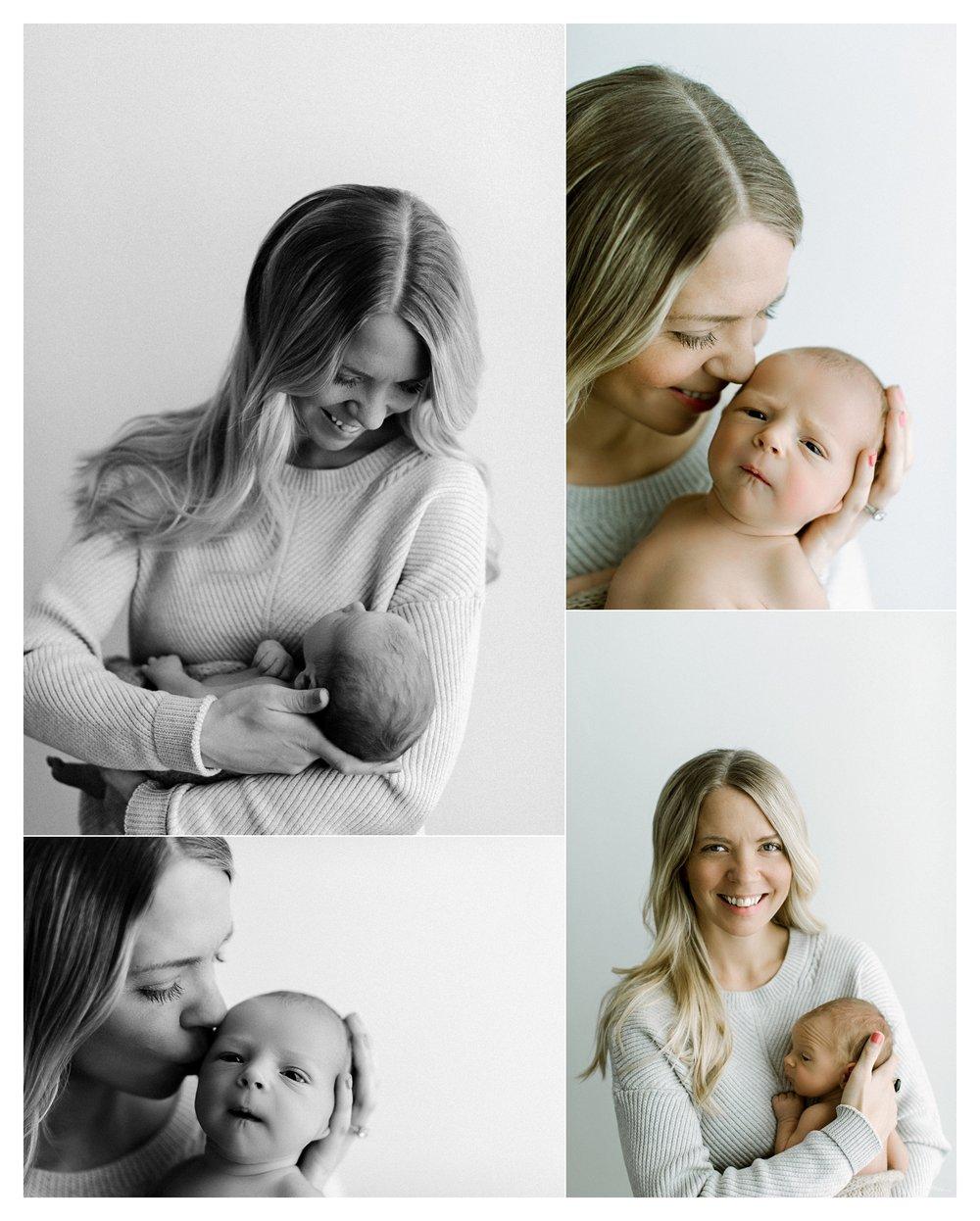 Newborn Photography in Portland, Oregon Sommessa_2792.jpg