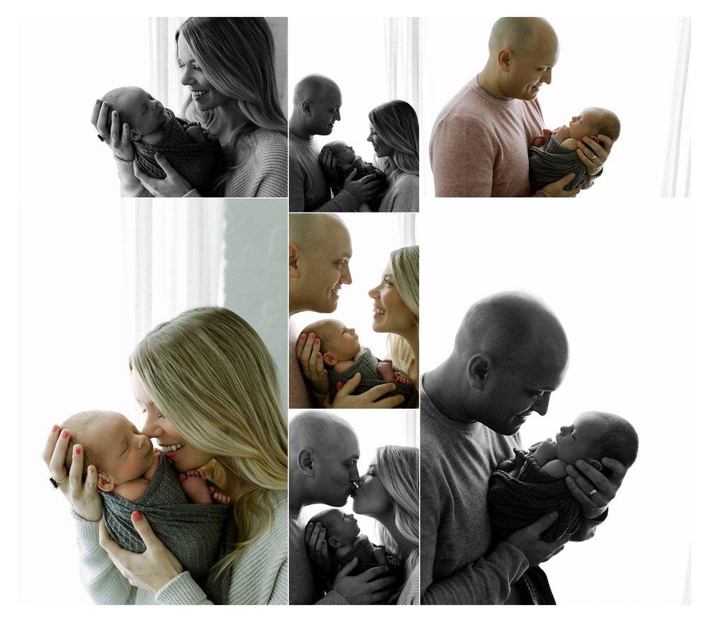 Newborn Photography in Portland, Oregon Sommessa_2794.jpg