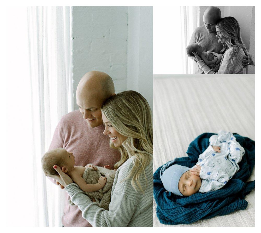 Newborn Photography in Portland, Oregon Sommessa_2796.jpg