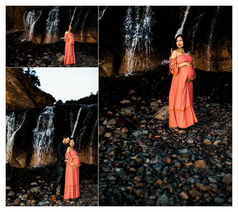 Maternity Photography in Portland, Oregon Sommessa_2815.jpg