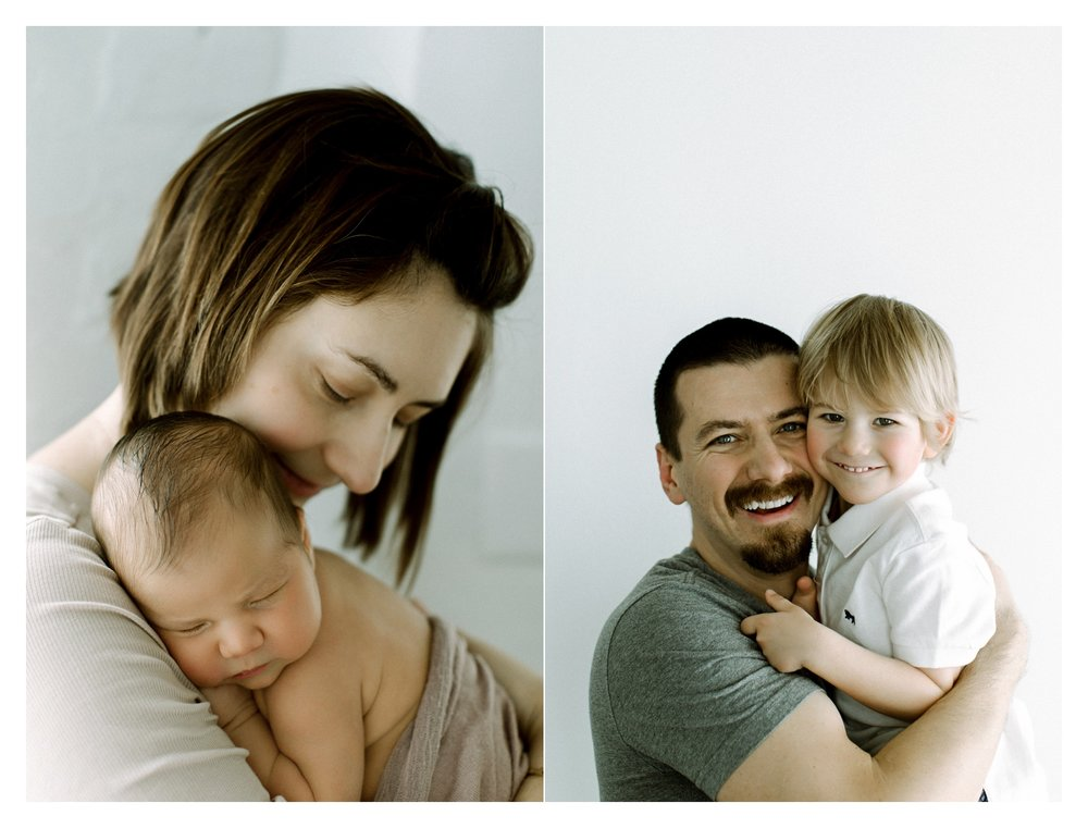 Newborn Photography in Portland, Oregon Sommessa_2823.jpg
