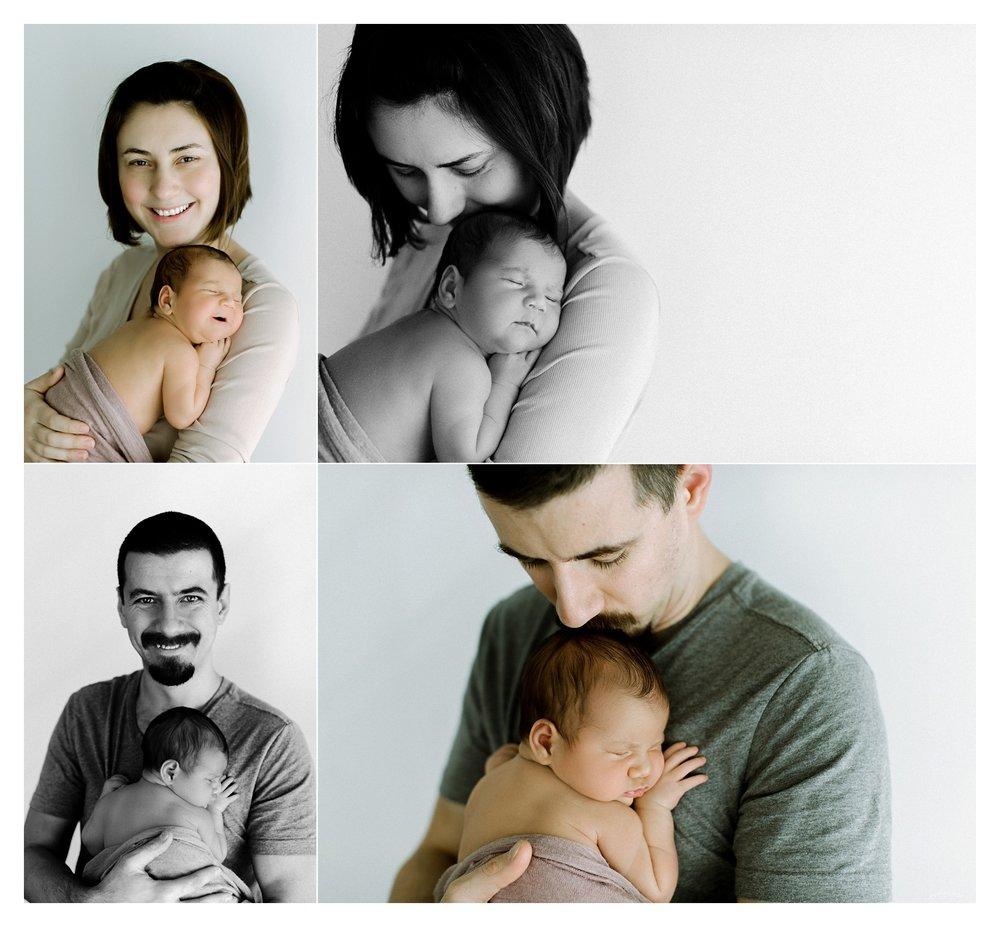 Newborn Photography in Portland, Oregon Sommessa_2824.jpg