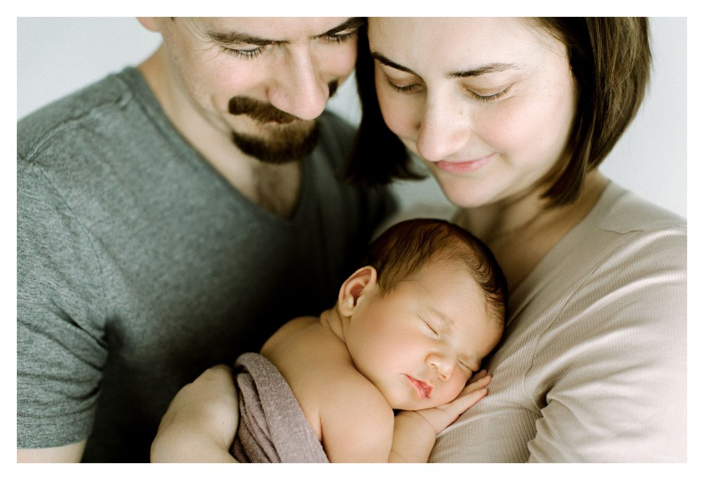 Newborn Photography in Portland, Oregon Sommessa_2825.jpg