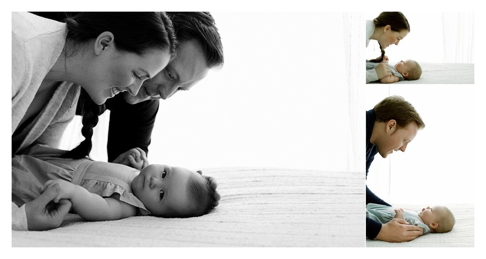 Baby Photography in Portland, Oregon Sommessa_2829.jpg