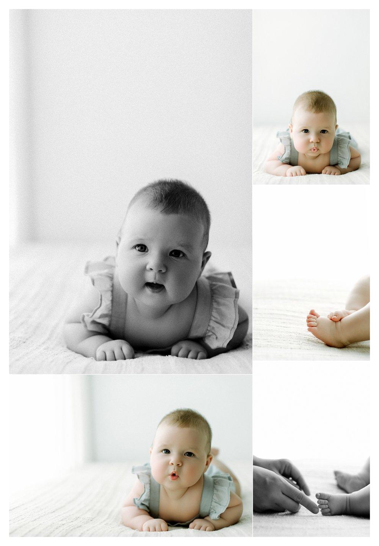 Baby Photography in Portland, Oregon Sommessa_2836.jpg