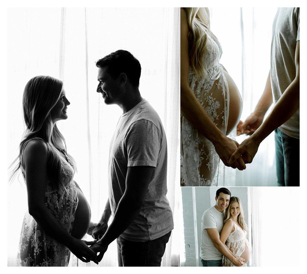 Maternity Photography in Portland, Oregon Sommessa_2839.jpg