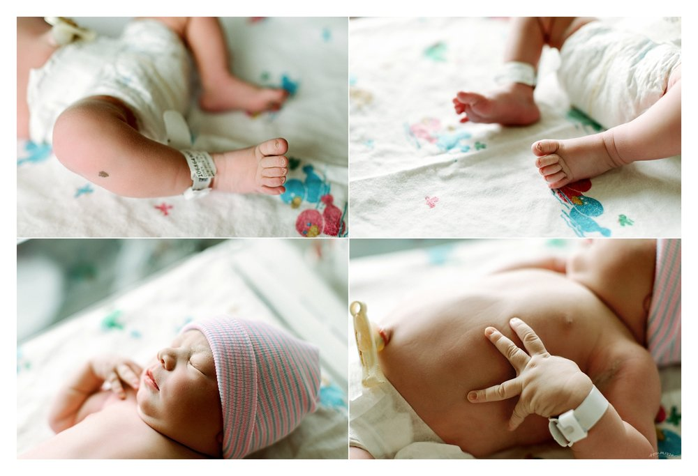 Birth Photography in Portland, Oregon Sommessa_2850.jpg
