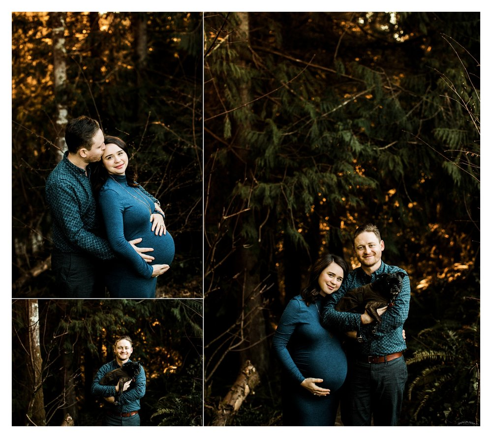 Maternity Photography in Portland, Oregon Sommessa_2860.jpg