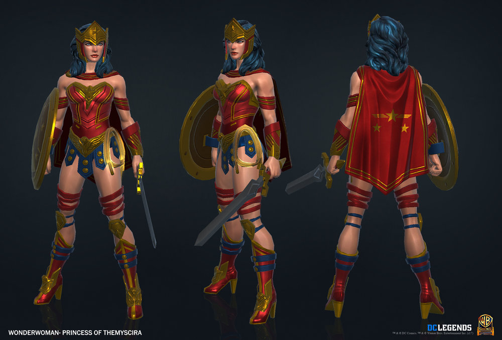 WonderwomanLeg.jpg