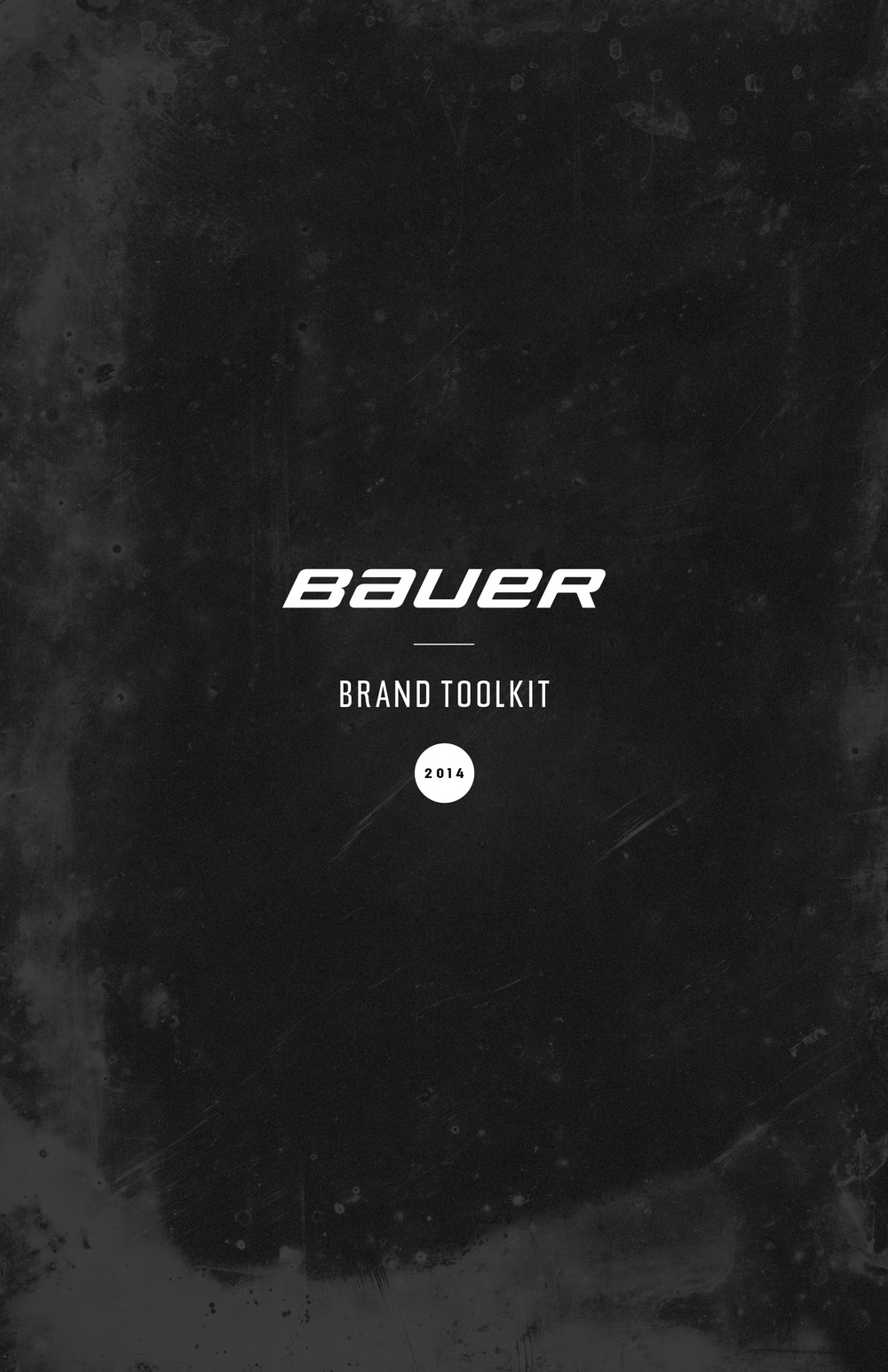 bauer_toolkit.jpg