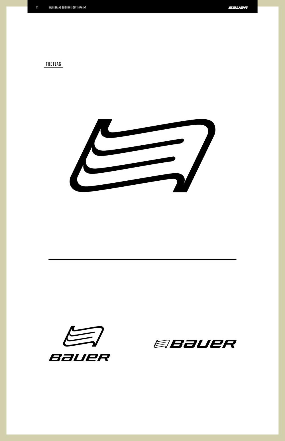 bauer_toolkit11.jpg