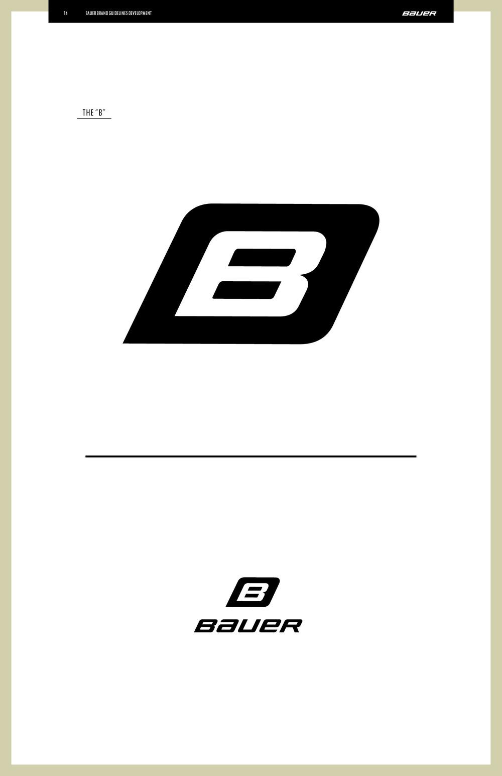 bauer_toolkit14.jpg