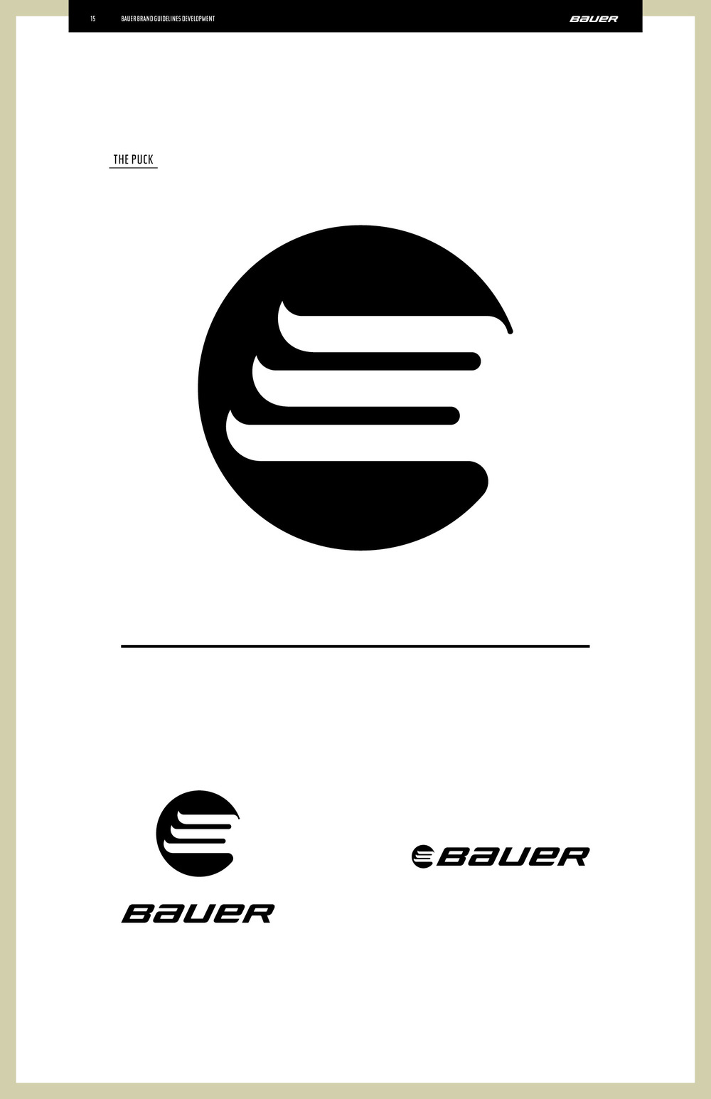bauer_toolkit15.jpg