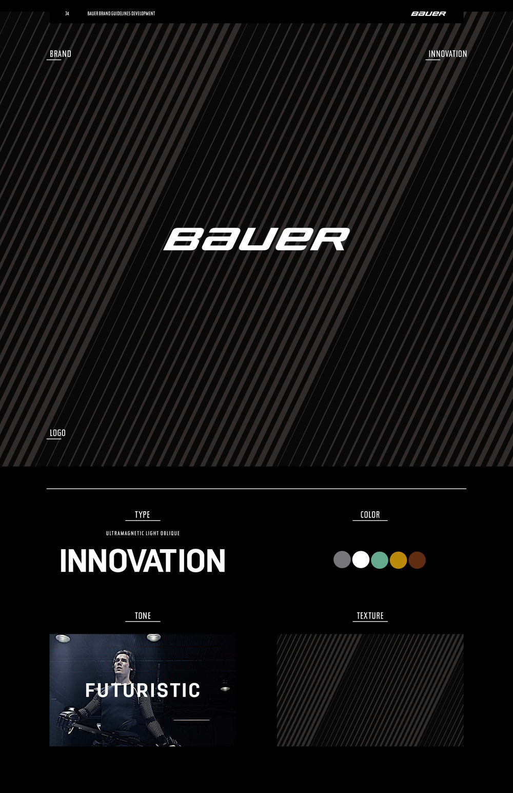 bauer_toolkit34.jpg