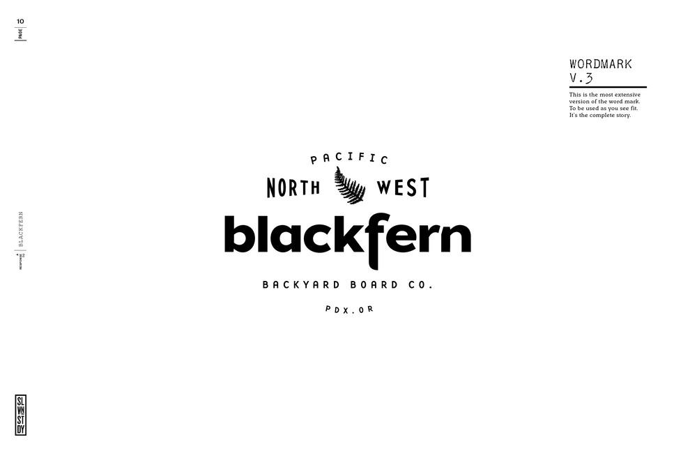 blackfern_v310.jpg