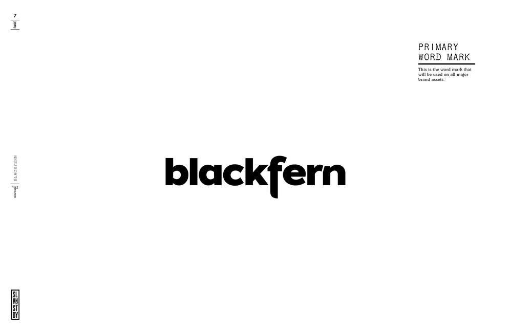 blackfern_v37.jpg