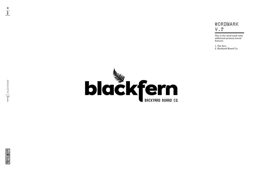 blackfern_v39.jpg
