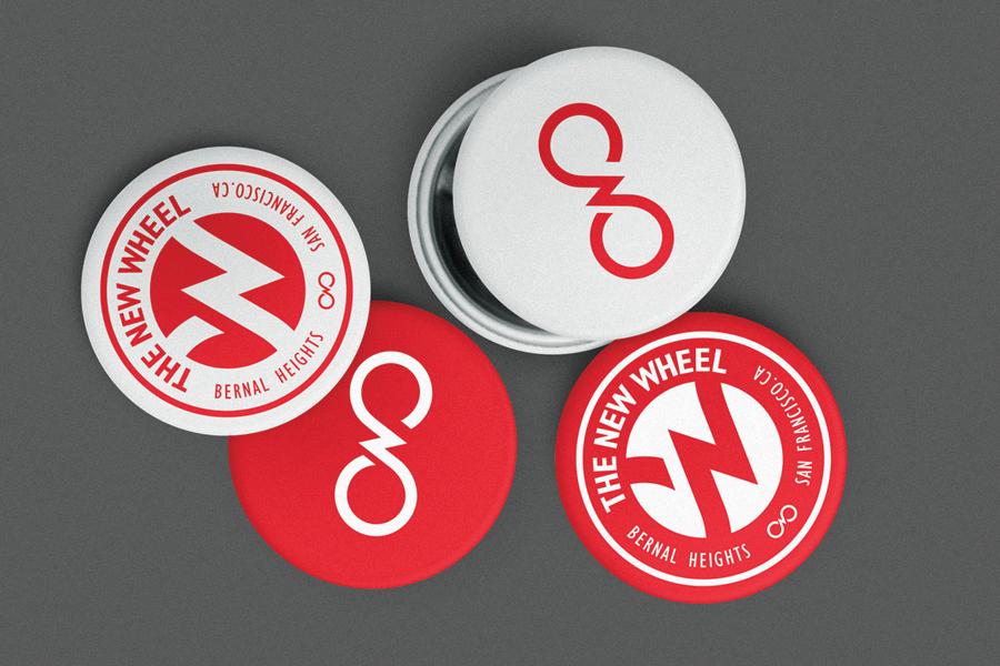 buttons_900.jpg
