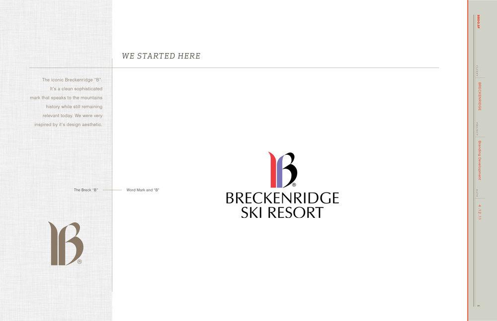 breck_branddev_book_1-5.jpg